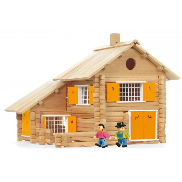 jouets on peut aussi les acheter en ligne. Black Bedroom Furniture Sets. Home Design Ideas