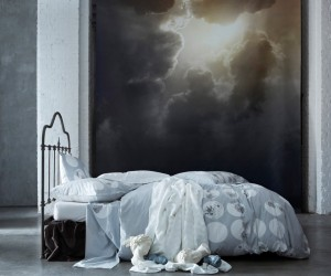 linge-de-lit