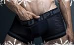 Acheter ses sous-vêtements masculins en ligne