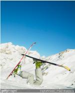Acheter des skis sur Internet : une bonne idée ?
