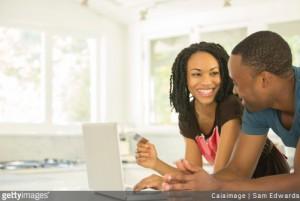 Acheter ses meubles en ligne: les erreurs à éviter