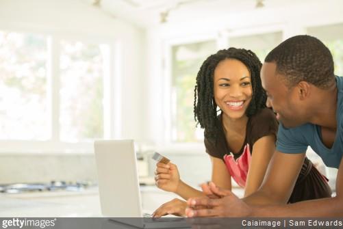 Achat de mobilier en ligne viter les erreurs for Acheter meuble en ligne