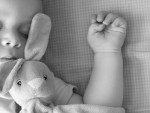 Guide d'achat du linge de lit bébé en ligne