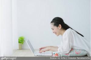 Comment choisir ses rideaux en ligne ?
