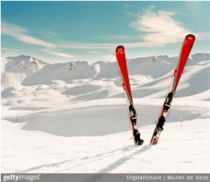 acheter des skis sur internet