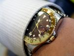 Les meilleures montres de plongée étanches et sous-marines pour homme et femme