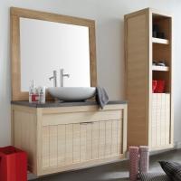 Achat de meuble de salle de bain sur internet comment for Achat meubles en ligne
