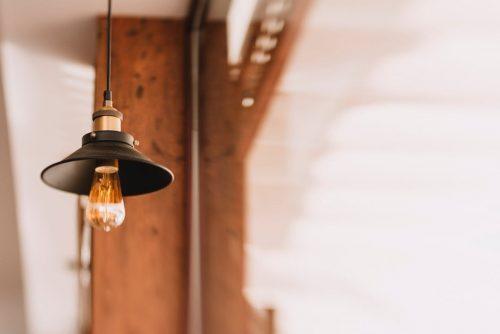 Acheter des luminaires en ligne