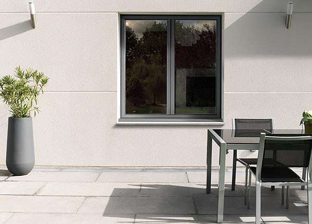 Acheter ses fenêtres et ses portes en ligne : pour ou contre ?