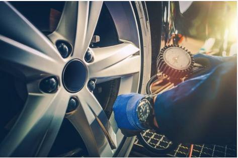 Comparatif entretien voiture : quel est le prix moyen ?
