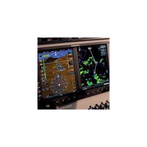 Passionnés d'aviation : vous pouvez acheter votre matériel aéronautique en ligne !