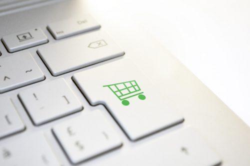 Livraison des achats : qu'attendent les consommateurs ?