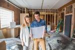 Acheter ses matériaux de construction en ligne