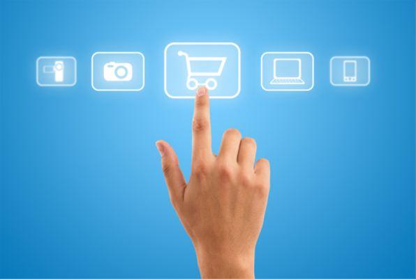 Les inconvénients de l'achat sur le net