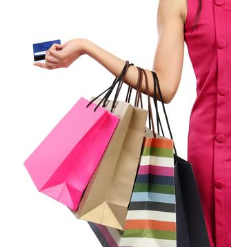 Vente par visioconférence : la nouvelle façon d'acheter sur le Net !