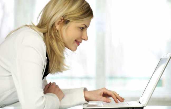 Souscrire à une assurance maison en ligne