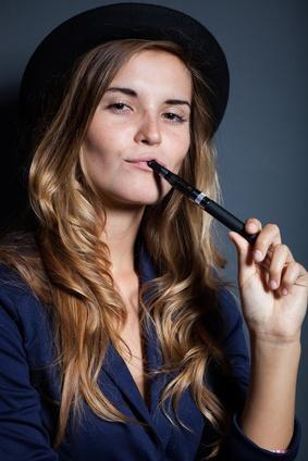 La cigarette électronique : un marché fleurissant!