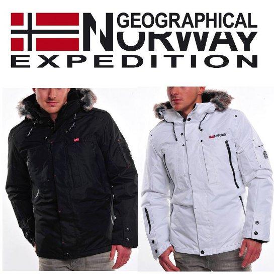 Vêtements de montagne : on peut aussi les acheter en ligne