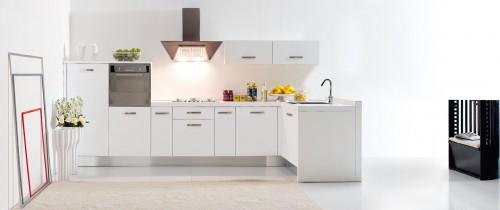 Acheter une cuisine : quel style choisir ?