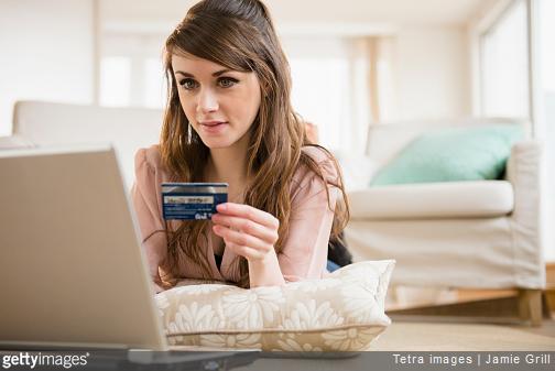 Peut-on acheter des sous-vêtements de qualité en ligne ?
