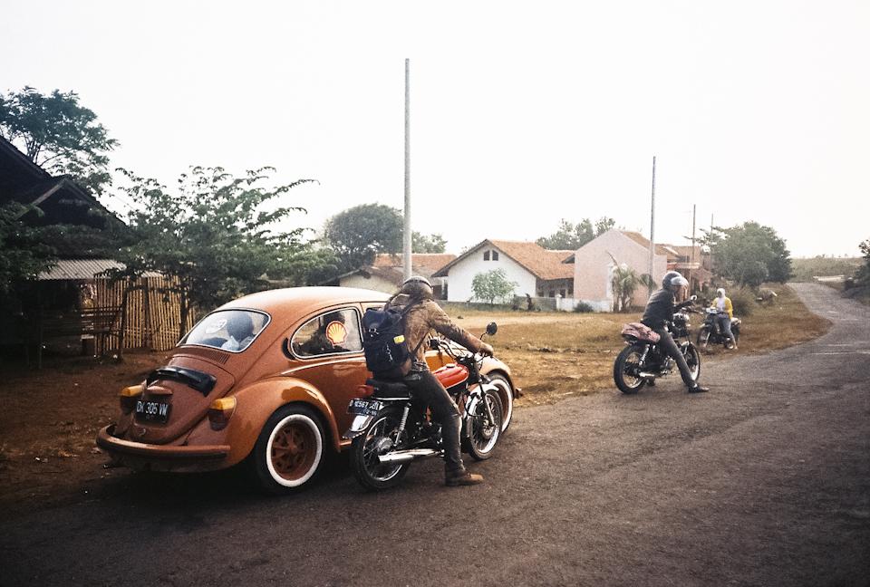 assurance moto-assurance auto moto