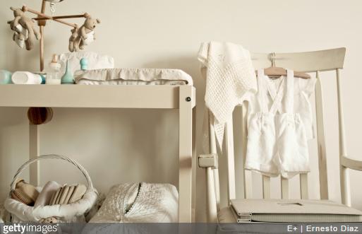 A quoi faut-il faire attention avant d'acheter une chambre de bébé sur internet ?