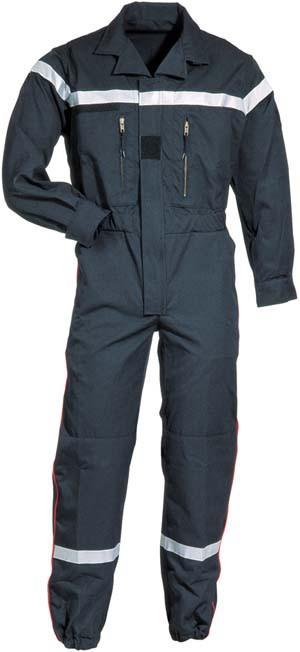 equipement-tenue-pompier