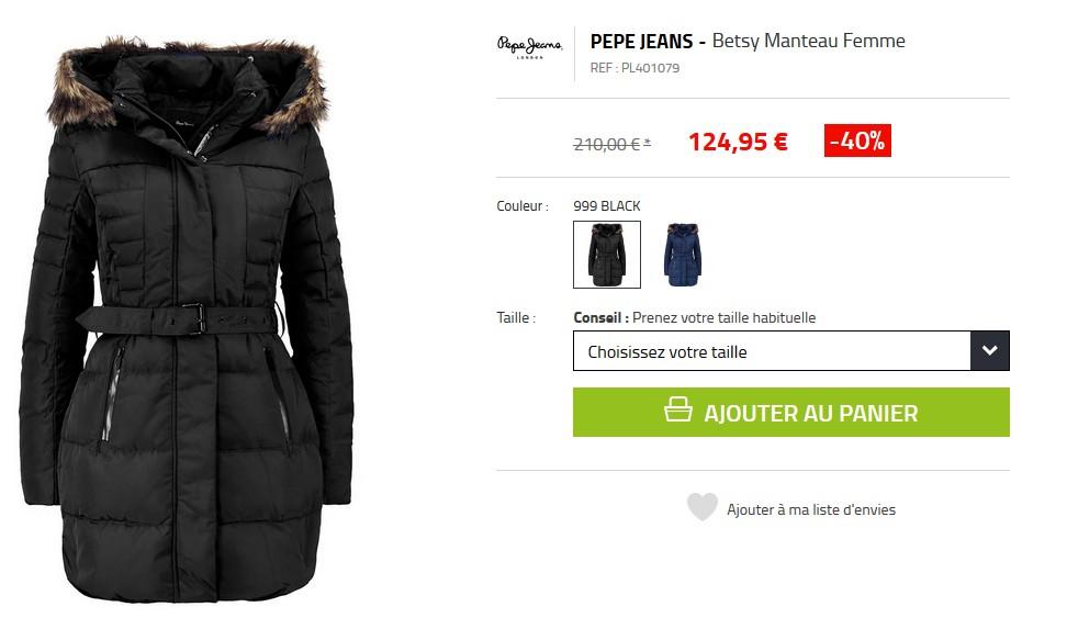 manteau-vetement-femme