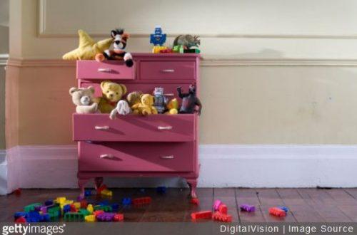 3 conseils pour acheter des jouets en ligne