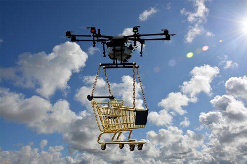Achat en ligne de drones : nos conseils