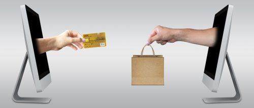 Pro : acheter votre matériel en ligne, quels avantages ?