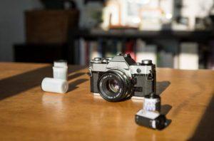 Guide d'achat : bien choisir son matériel photo d'occasion