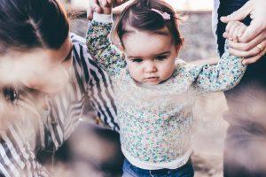 Que regarder avant d'acheter des vêtements en ligne pour ses enfants ?